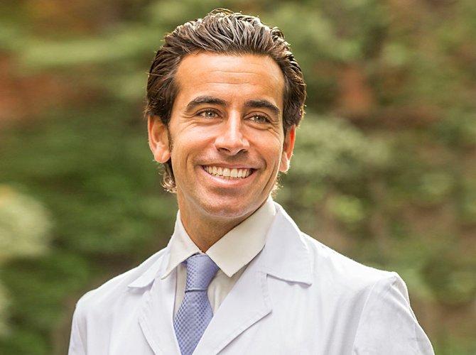 Dr_Sami_Masri