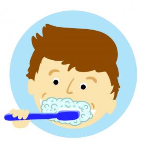 dentista infantil horta