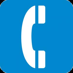 telefono anfruns