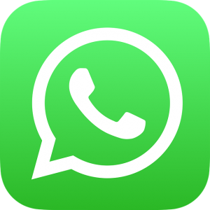 whatsapp anfruns