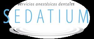 dentista sin dolor