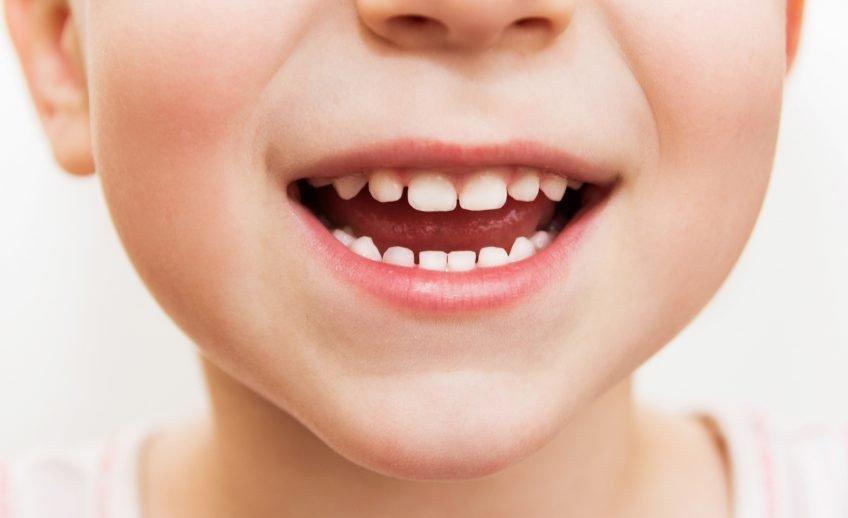 primera visita clinica dental anfruns