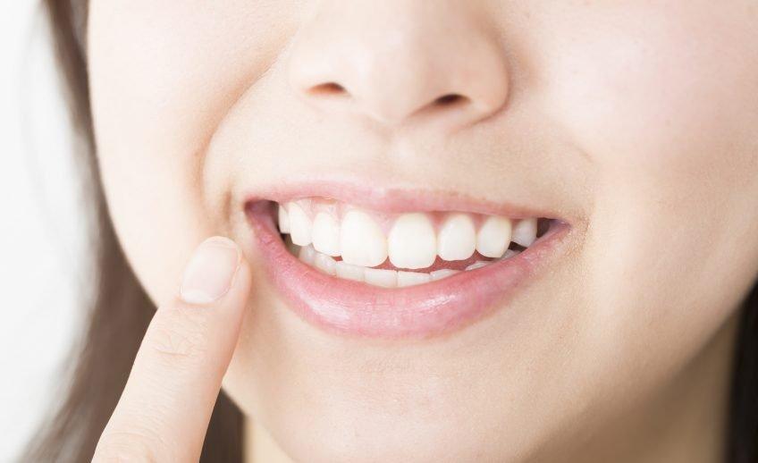 clinica dental anfruns