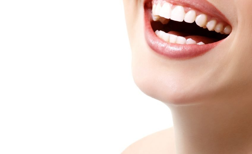 blanqueamiento clinica dental anfruns