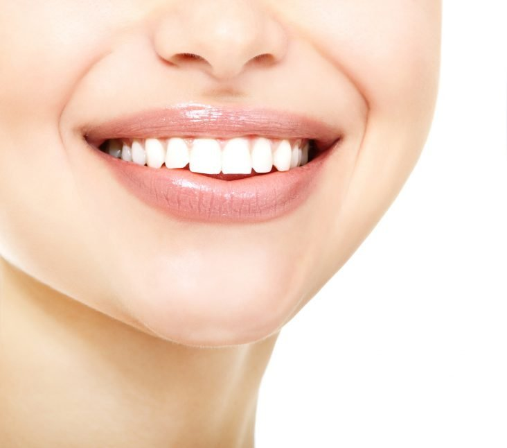odontologia clínica dental anfruns
