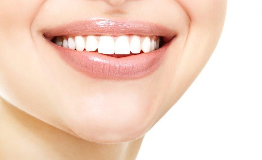 odontología clinica dental anfruns