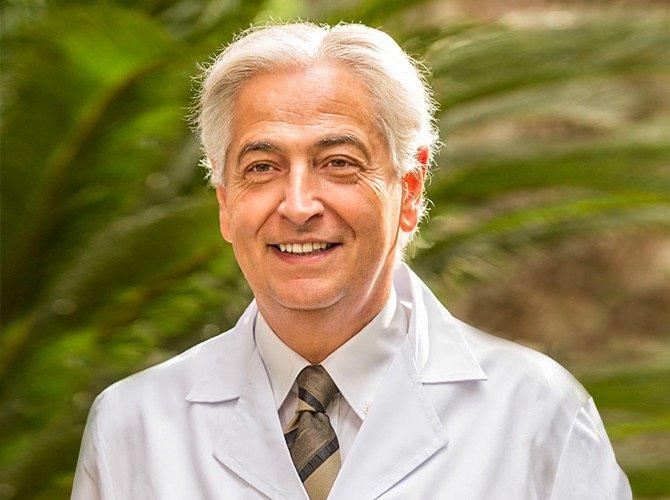 Dr Anfruns Clinica Dental Anfruns